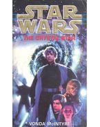 Star Wars - The Crystal Star