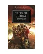 Horus Heresy - Tales of Heresy