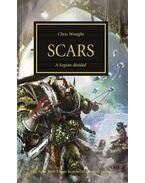 Horus Heresy - Scars