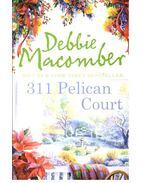 311 Pelican Court