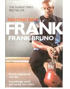 Frank - Fighting Back