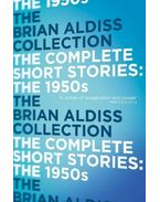 The Complete Short Stories: The 1950s