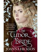 The Tudor Bride
