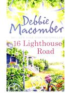 16 Lighthouse Road