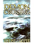 Demon Crossing