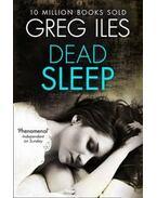 Dead Sleep