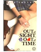 Out of Sight, Out if Time
