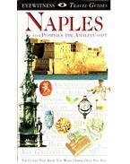 Naples - with Pompeii & the Amalfi Coast