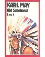 Old Surehand Band 3