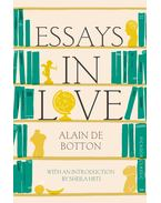 Essays In Love