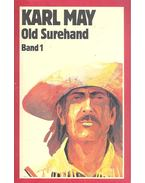 Old Surehand Band 1