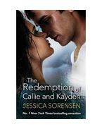 The Redemption of Callie and Kayden