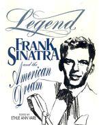 Legend - Frank Sinatra