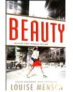 Beauty - Bagshawe, Louise
