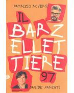 Il Barzellettiere 97
