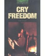 Cry Freedom - Stage 6