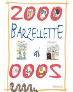 2000 Barzellette al 0002