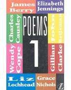 Poems 1