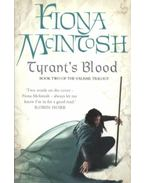 Tyrants Blood