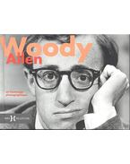 Woody Allen - Un Hommage Photographique
