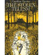 The Stolen Telesm