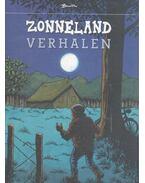 Zonneland Verhalen