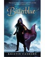 Bitterblue