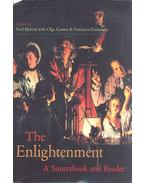 The Enlightement - A Sourcebook and Reader