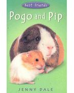Pogo and Pip
