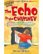 The Echo in the Chimney