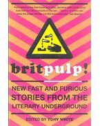 Brit Pulp!