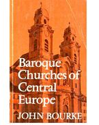 Baroque Churches of Central Europe