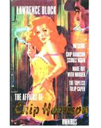 The Affairs of Chip Harrison