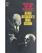 Alfred Hitchcock's Skull Session