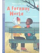 A Faraway World - Stage 2 (+CD)