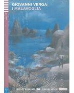 I Malavoglia - Livello 3 (+CD) - Verga, Giovanni