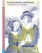 I Promessi Sposi - Livello 3 (+CD)
