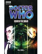 Doctor Who: The Scream of the Shalka