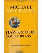 Hawkmoon: Count Brass