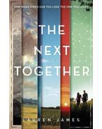 The Next Together