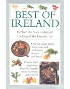Best of Ireland - DRENNAN, MATTHEW