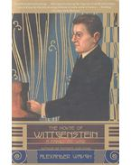 The House of Wittgenstein - A Family at War