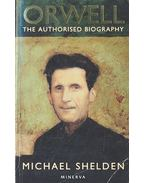 Orwell - The Authorised Biography