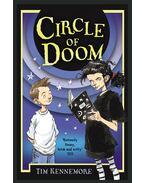 Circle Of Doom