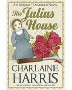 The Julius House