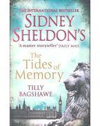 Sydney Sheldon's The Tides of Memory