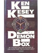 Demon Box