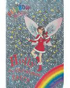 Holly the Christmas Fairy