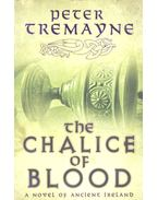 The Chalice of Blood