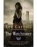 The Watchtower